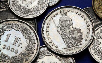 Czy przedsiębiorcy mają możliwość zwalczania swoich umów kredytowych w CHF…?
