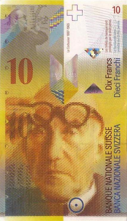 Wątpliwości polskich sądów związane z umowami frankowymi