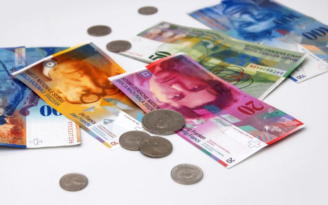 Sposób zmiany oprocentowania kredytu, podstawą do unieważnienia umowy.