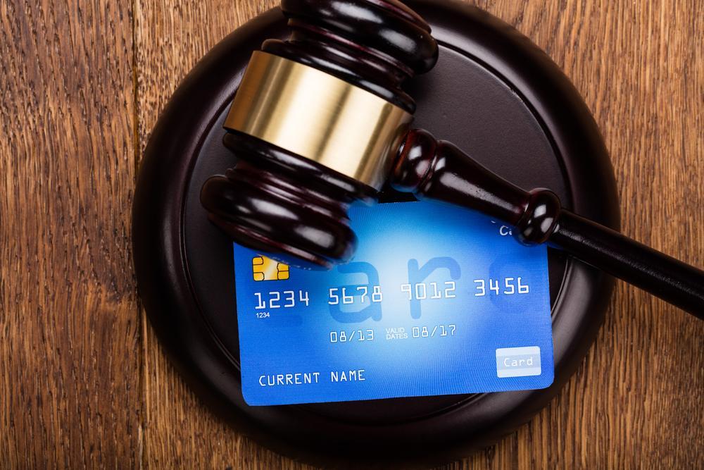 Zestawienie wybranych orzeczeń w sprawach frankowych dla różnych banków!