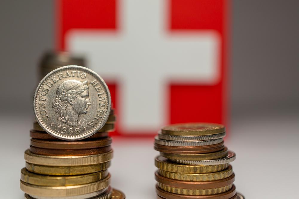 Ponad 20 mln zł kary dla Millennium za wprowadzanie kredytobiorców w błąd
