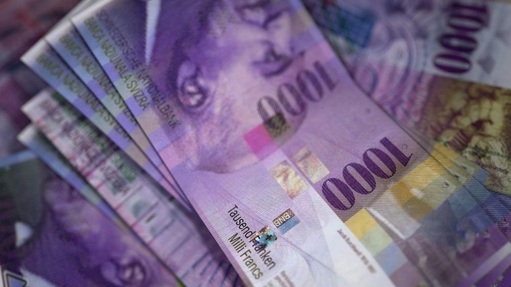 II instancja orzeka na korzyść kredytobiorcy