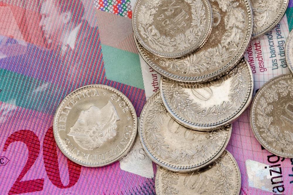 Kredyty we franku sąd