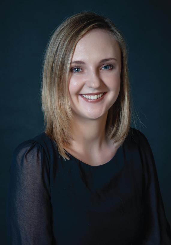 Monika Ziobro, kancelaria prawna
