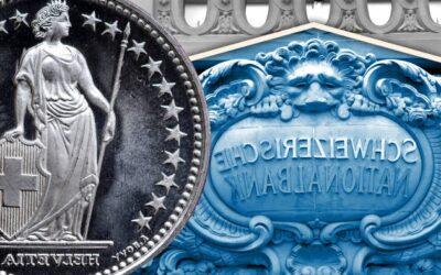 Wczoraj Trybunał Sprawiedliwości Unii Europejskiej po raz kolejny wypowiedział się w sprawie kredytów frankowych