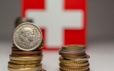 Czy można zerwać z bankiem umowę kredytową we frankach?