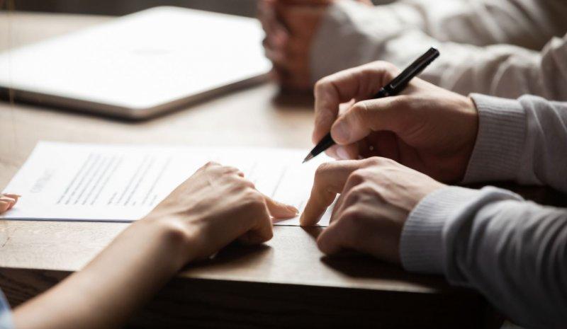 Prezes Urzędu Ochrony Konkurencji i Konsumentów dopisał klauzule przeliczeniowe do rejestru klauzul niedozwolonych